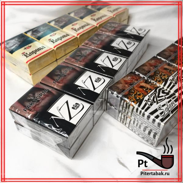купить в туле сигареты оптом