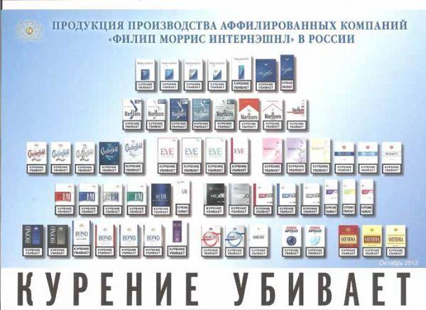 Сигареты оптом в спб от филип моррис электронные сигареты hqd купить в спб
