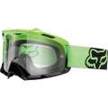 Очки Fox Air Space Day Glow Green Black Fade (06333-905-OS)