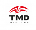 TMD digital