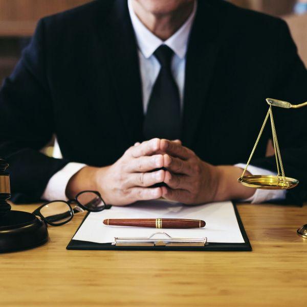 Услуги адвоката ростов великий