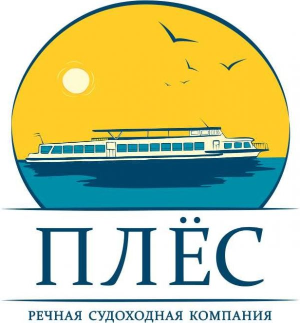 Сайменский пассат судоходная компания официальный сайт компания кухни зов официальный сайт