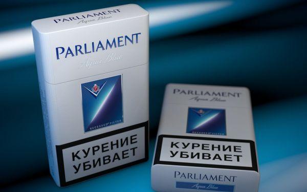 Сигареты оптом оренбург дешево адреса купить табак для кальяна оптом от производителя уфа